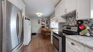 Photo 11: 13404 130 Avenue in Edmonton: Zone 01 House for sale : MLS®# E4188608
