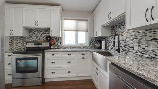 Photo 8: 13404 130 Avenue in Edmonton: Zone 01 House for sale : MLS®# E4188608