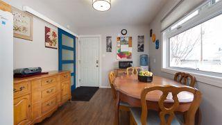 Photo 13: 13404 130 Avenue in Edmonton: Zone 01 House for sale : MLS®# E4188608