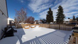 Photo 29: 13404 130 Avenue in Edmonton: Zone 01 House for sale : MLS®# E4188608
