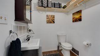 Photo 15: 13404 130 Avenue in Edmonton: Zone 01 House for sale : MLS®# E4188608