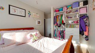 Photo 26: 13404 130 Avenue in Edmonton: Zone 01 House for sale : MLS®# E4188608