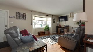 Photo 3: 13404 130 Avenue in Edmonton: Zone 01 House for sale : MLS®# E4188608
