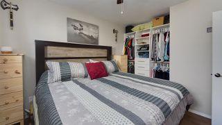 Photo 20: 13404 130 Avenue in Edmonton: Zone 01 House for sale : MLS®# E4188608