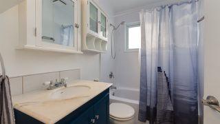 Photo 22: 13404 130 Avenue in Edmonton: Zone 01 House for sale : MLS®# E4188608