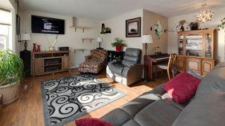 Photo 5: 13404 130 Avenue in Edmonton: Zone 01 House for sale : MLS®# E4188608