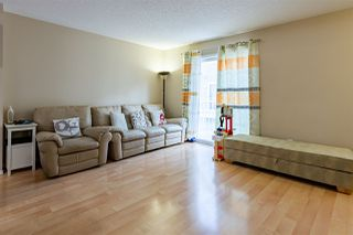 Photo 10: 64 2051 TOWNE CENTRE Boulevard in Edmonton: Zone 14 Townhouse for sale : MLS®# E4188738