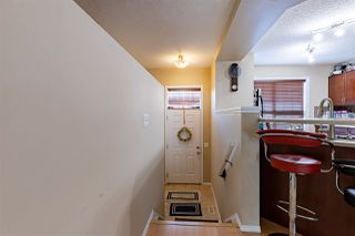 Photo 2: 64 2051 TOWNE CENTRE Boulevard in Edmonton: Zone 14 Townhouse for sale : MLS®# E4188738