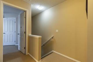 Photo 21: 64 2051 TOWNE CENTRE Boulevard in Edmonton: Zone 14 Townhouse for sale : MLS®# E4188738