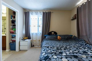Photo 14: 64 2051 TOWNE CENTRE Boulevard in Edmonton: Zone 14 Townhouse for sale : MLS®# E4188738