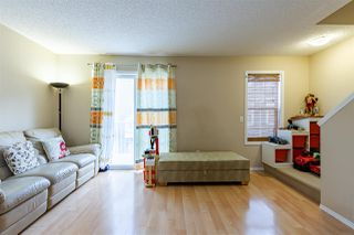 Photo 11: 64 2051 TOWNE CENTRE Boulevard in Edmonton: Zone 14 Townhouse for sale : MLS®# E4188738