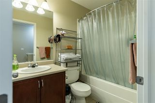 Photo 22: 64 2051 TOWNE CENTRE Boulevard in Edmonton: Zone 14 Townhouse for sale : MLS®# E4188738