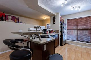 Photo 8: 64 2051 TOWNE CENTRE Boulevard in Edmonton: Zone 14 Townhouse for sale : MLS®# E4188738