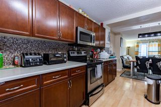 Photo 3: 64 2051 TOWNE CENTRE Boulevard in Edmonton: Zone 14 Townhouse for sale : MLS®# E4188738