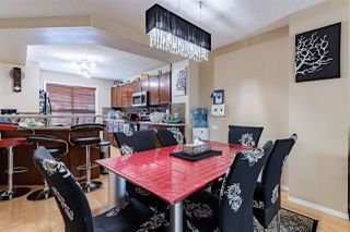 Photo 9: 64 2051 TOWNE CENTRE Boulevard in Edmonton: Zone 14 Townhouse for sale : MLS®# E4188738