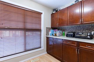 Photo 6: 64 2051 TOWNE CENTRE Boulevard in Edmonton: Zone 14 Townhouse for sale : MLS®# E4188738