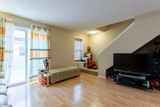 Photo 12: 64 2051 TOWNE CENTRE Boulevard in Edmonton: Zone 14 Townhouse for sale : MLS®# E4188738