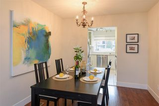 """Photo 13: 9420 RYAN Crescent in Richmond: South Arm Townhouse for sale in """"COUNTRY CLUB ESTATE"""" : MLS®# R2441510"""