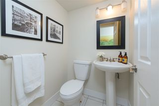 """Photo 18: 9420 RYAN Crescent in Richmond: South Arm Townhouse for sale in """"COUNTRY CLUB ESTATE"""" : MLS®# R2441510"""