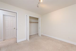 """Photo 19: 9420 RYAN Crescent in Richmond: South Arm Townhouse for sale in """"COUNTRY CLUB ESTATE"""" : MLS®# R2441510"""