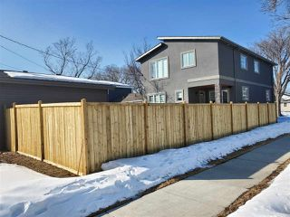 Photo 4: 9503 70 Avenue in Edmonton: Zone 17 House for sale : MLS®# E4192361