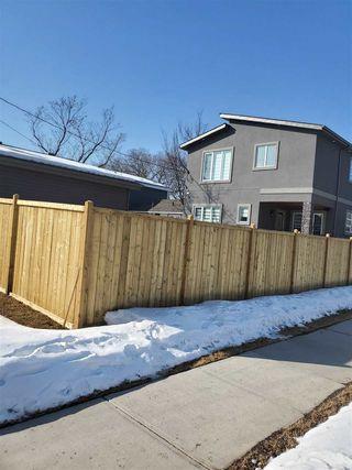 Photo 3: 9503 70 Avenue in Edmonton: Zone 17 House for sale : MLS®# E4192361