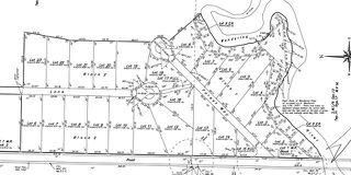 Photo 4: 6 Meadow Lane , Breynat: Breynat Vacant Lot for sale : MLS®# E4193509