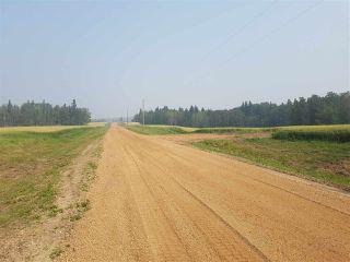 Photo 3: 6 Meadow Lane , Breynat: Breynat Vacant Lot for sale : MLS®# E4193509