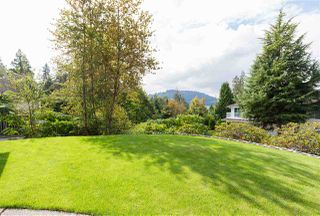 Photo 2: 230 ROCHE POINT DRIVE in North Vancouver: Roche Point House for sale : MLS®# R2437289