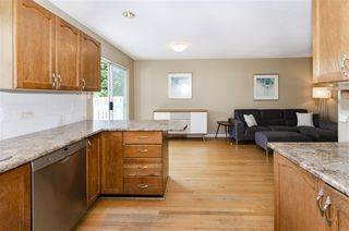 Photo 12: 1260 BEAUFORT Road in North Vancouver: Indian River House for sale : MLS®# R2462095