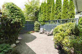 Photo 4: 1260 BEAUFORT Road in North Vancouver: Indian River House for sale : MLS®# R2462095