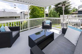 Photo 19: 1260 BEAUFORT Road in North Vancouver: Indian River House for sale : MLS®# R2462095