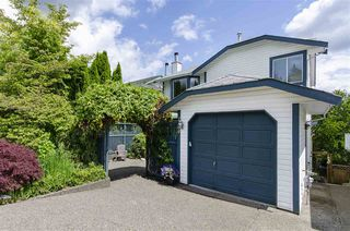 Photo 2: 1260 BEAUFORT Road in North Vancouver: Indian River House for sale : MLS®# R2462095