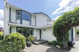 Photo 3: 1260 BEAUFORT Road in North Vancouver: Indian River House for sale : MLS®# R2462095