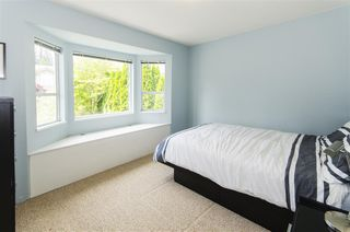 Photo 25: 1260 BEAUFORT Road in North Vancouver: Indian River House for sale : MLS®# R2462095