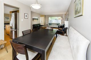 Photo 9: 1260 BEAUFORT Road in North Vancouver: Indian River House for sale : MLS®# R2462095