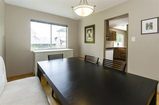 Photo 10: 1260 BEAUFORT Road in North Vancouver: Indian River House for sale : MLS®# R2462095