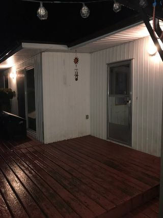 Photo 17: 29 10221 WILSON STREET in Mission: Stave Falls Manufactured Home for sale : MLS®# R2431015