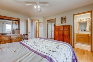 Photo 21: 14 BOW RIDGE Road: Cochrane Detached for sale : MLS®# C4305231