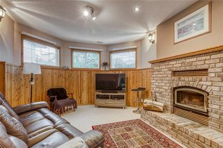 Photo 27: 14 BOW RIDGE Road: Cochrane Detached for sale : MLS®# C4305231