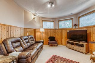 Photo 29: 14 BOW RIDGE Road: Cochrane Detached for sale : MLS®# C4305231