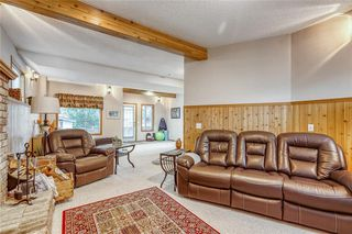 Photo 28: 14 BOW RIDGE Road: Cochrane Detached for sale : MLS®# C4305231