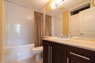 Photo 36: 305 4685 VALLEY Drive in Vancouver: Quilchena Condo for sale (Vancouver West)  : MLS®# R2474255