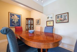 Photo 12: 305 4685 VALLEY Drive in Vancouver: Quilchena Condo for sale (Vancouver West)  : MLS®# R2474255