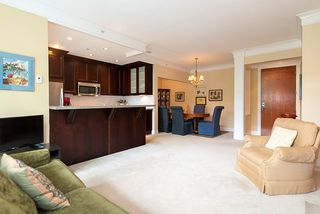 Photo 9: 305 4685 VALLEY Drive in Vancouver: Quilchena Condo for sale (Vancouver West)  : MLS®# R2474255