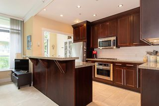 Photo 14: 305 4685 VALLEY Drive in Vancouver: Quilchena Condo for sale (Vancouver West)  : MLS®# R2474255