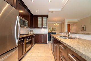 Photo 16: 305 4685 VALLEY Drive in Vancouver: Quilchena Condo for sale (Vancouver West)  : MLS®# R2474255
