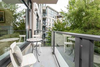 Photo 24: 305 4685 VALLEY Drive in Vancouver: Quilchena Condo for sale (Vancouver West)  : MLS®# R2474255