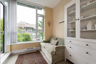 Photo 21: 305 4685 VALLEY Drive in Vancouver: Quilchena Condo for sale (Vancouver West)  : MLS®# R2474255