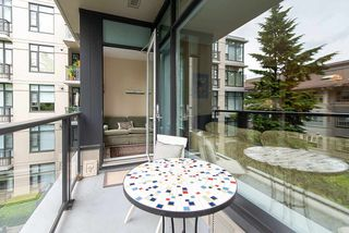 Photo 26: 305 4685 VALLEY Drive in Vancouver: Quilchena Condo for sale (Vancouver West)  : MLS®# R2474255